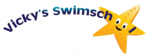 Vickys Swimschool